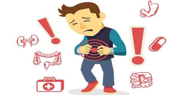 Vitamin B12 Deficiency Symptoms that Everyone Ignores